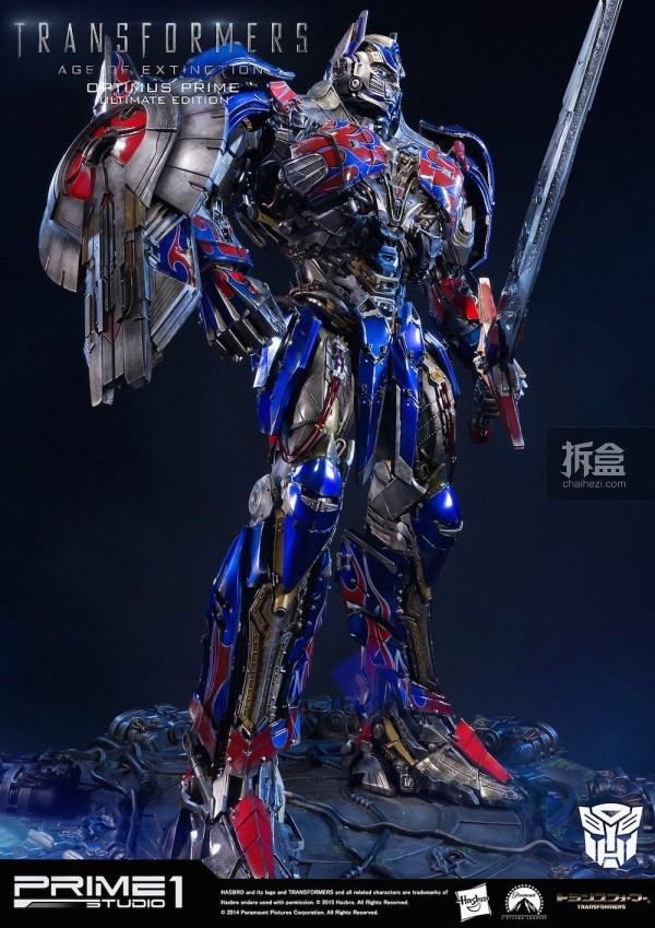 P1S-TF4-prime-ultimate-016