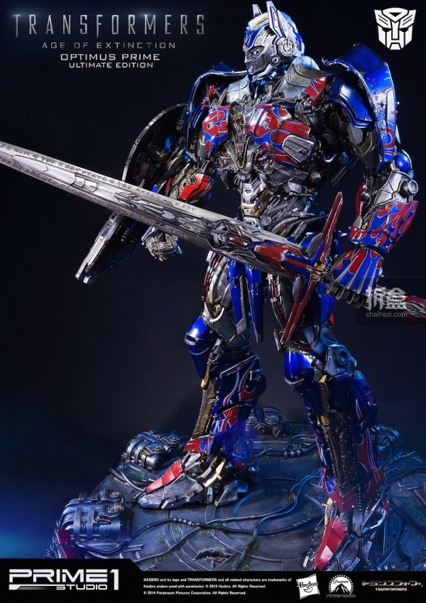P1S-TF4-prime-ultimate-021