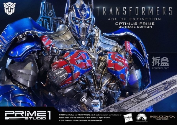 P1S-TF4-prime-ultimate-029
