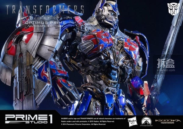 P1S-TF4-prime-ultimate-039