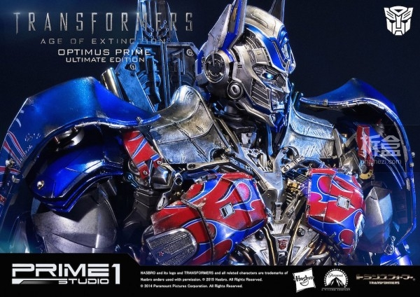 P1S-TF4-prime-ultimate-042