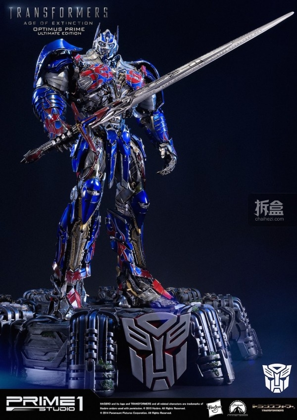 P1S-TF4-prime-ultimate-048