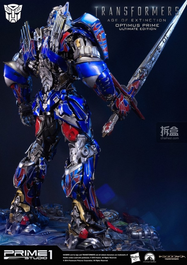 P1S-TF4-prime-ultimate-049
