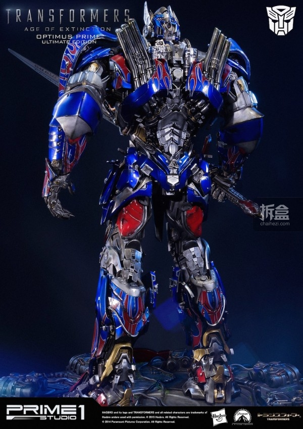 P1S-TF4-prime-ultimate-050
