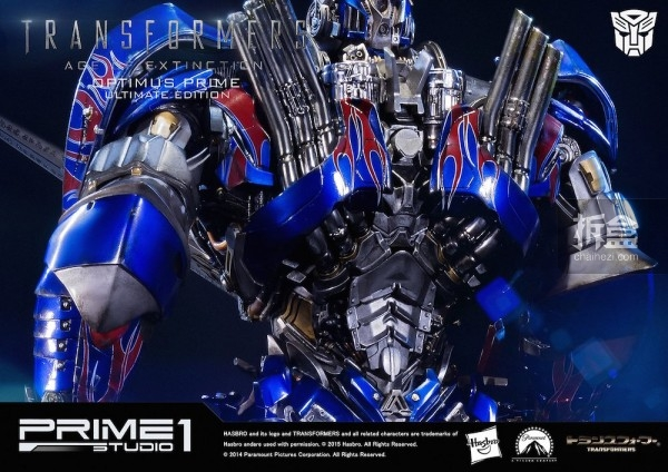 P1S-TF4-prime-ultimate-051
