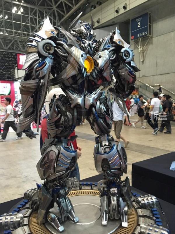 P1S-galvatron-2015WFS-new-001