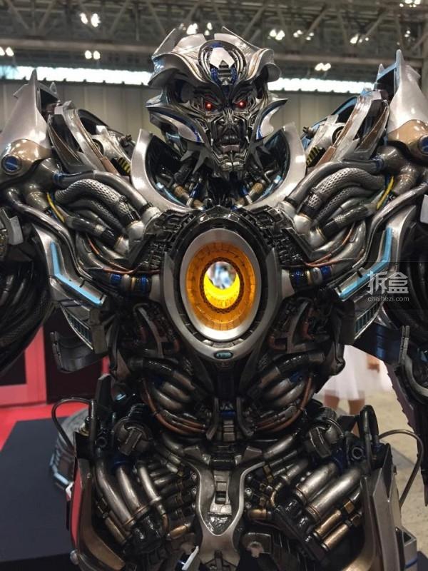 P1S-galvatron-2015WFS-new-004