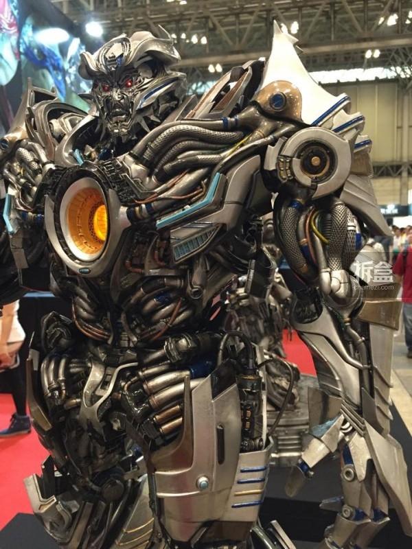 P1S-galvatron-2015WFS-new-007
