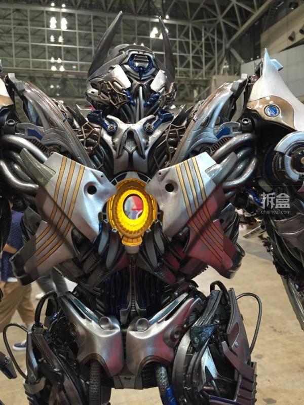 P1S-galvatron-2015WFS-new-010