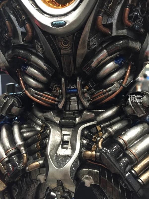 P1S-galvatron-2015WFS-new-012