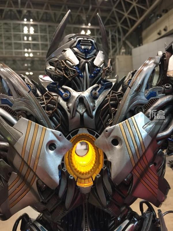 P1S-galvatron-2015WFS-new-014
