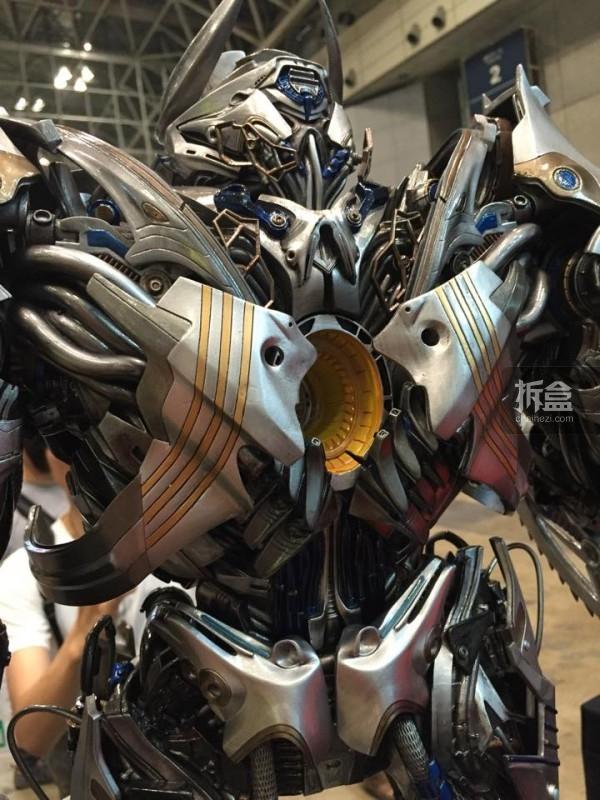 P1S-galvatron-2015WFS-new-015