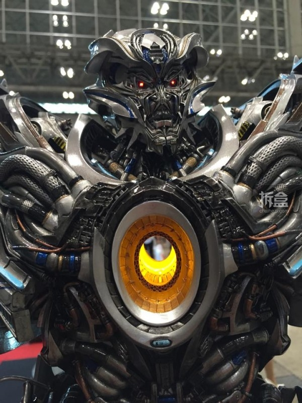 P1S-galvatron-2015WFS-new-017