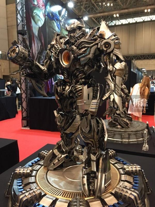 P1S-galvatron-2015WFS-new-019
