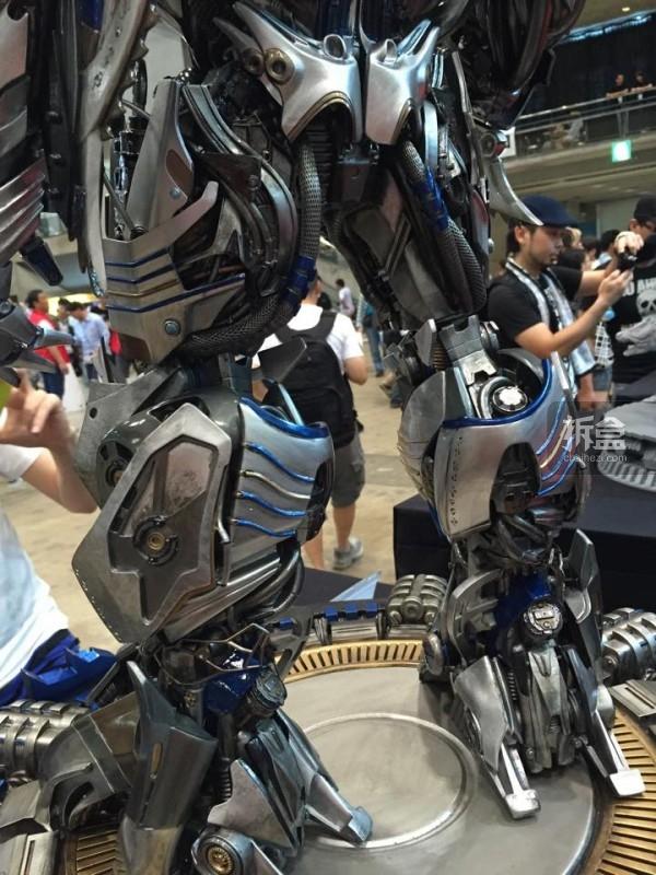P1S-galvatron-2015WFS-new-021