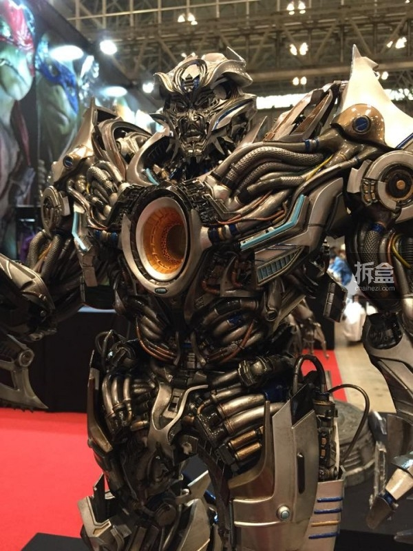 P1S-galvatron-2015WFS-new-022