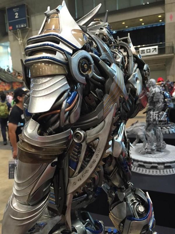 P1S-galvatron-2015WFS-new-024