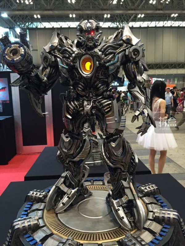 P1S-galvatron-2015WFS-new-025