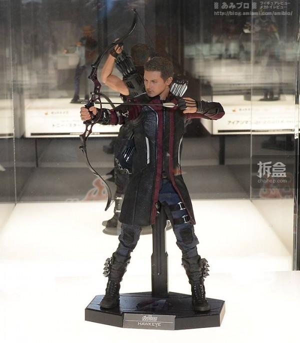 avenger-200percent-tokyo-001