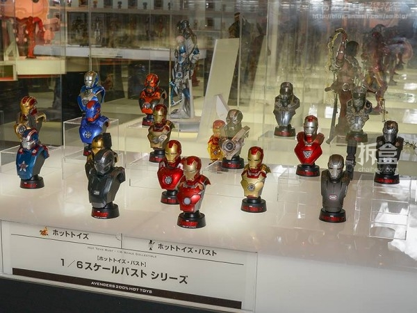 avenger-200percent-tokyo-003