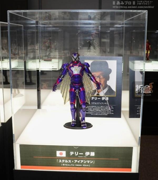 avenger-200percent-tokyo-007