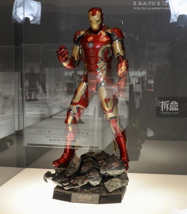 avenger-200percent-tokyo-013