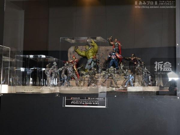 avenger-200percent-tokyo-016