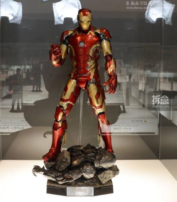 avenger-200percent-tokyo-021