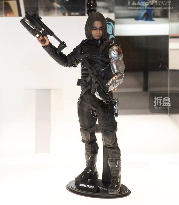 avenger-200percent-tokyo-026
