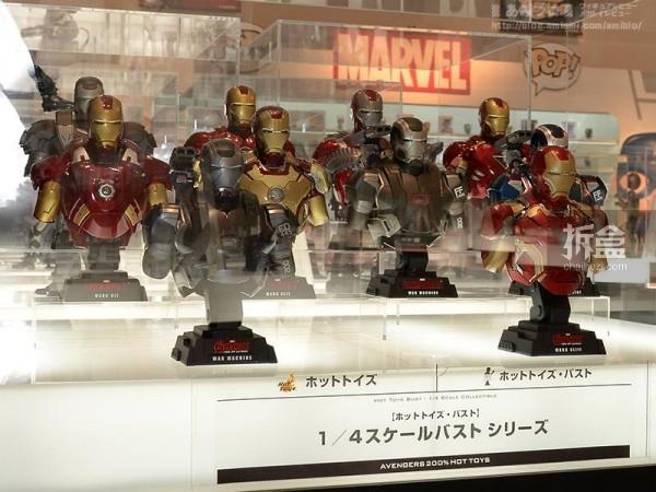 avenger-200percent-tokyo-030