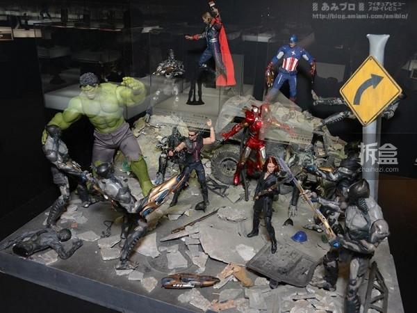 avenger-200percent-tokyo-031