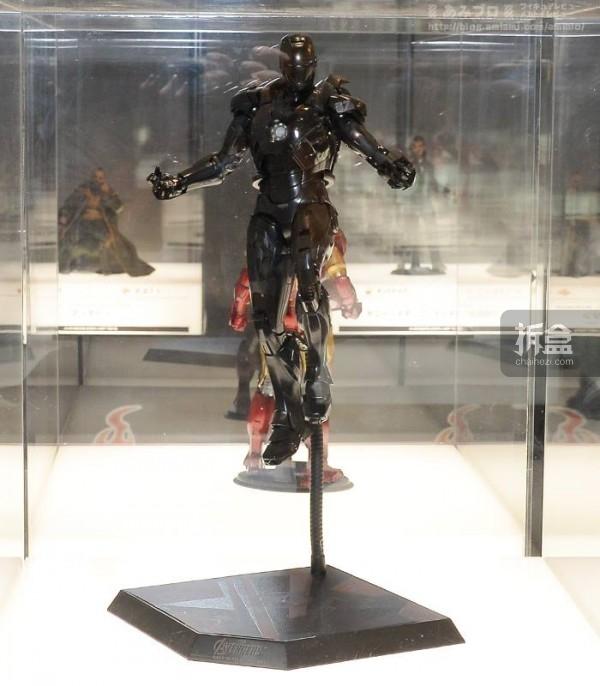 avenger-200percent-tokyo-033