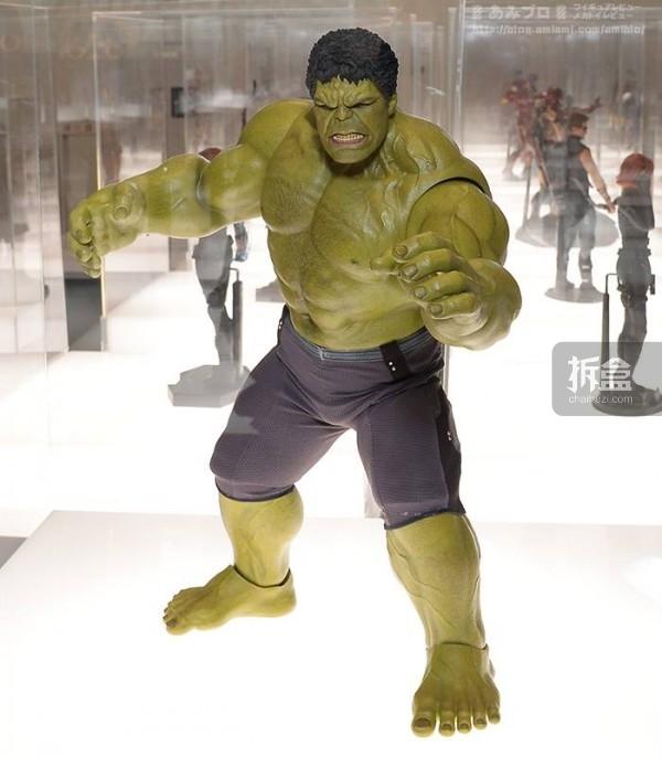 avenger-200percent-tokyo-035