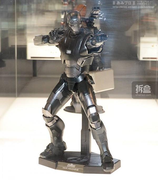 avenger-200percent-tokyo-036