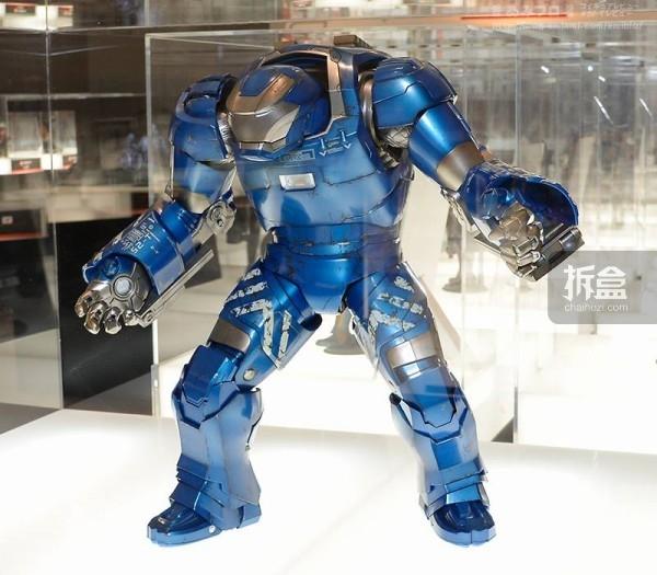 avenger-200percent-tokyo-038