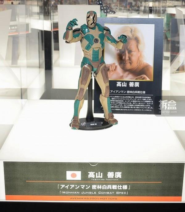 avenger-200percent-tokyo-040