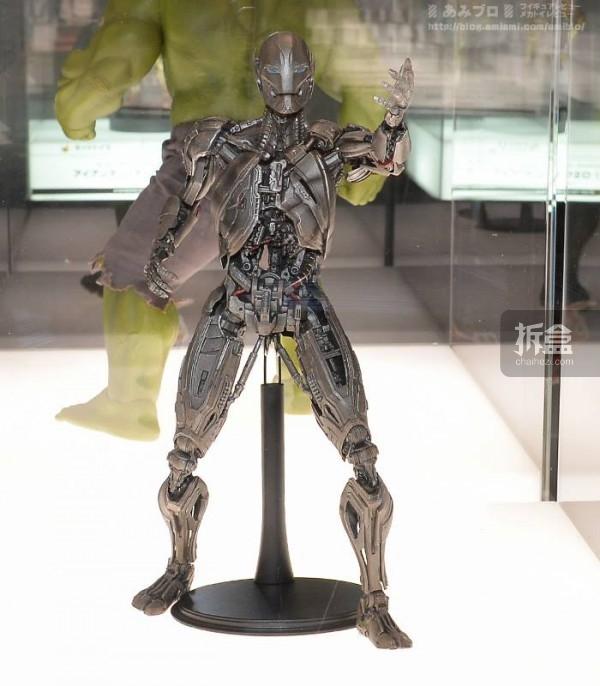 avenger-200percent-tokyo-047