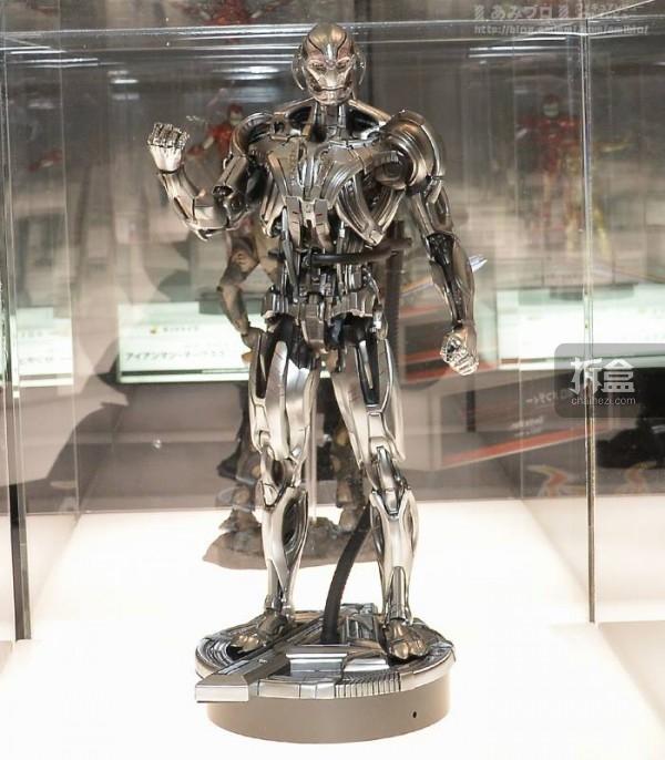 avenger-200percent-tokyo-048