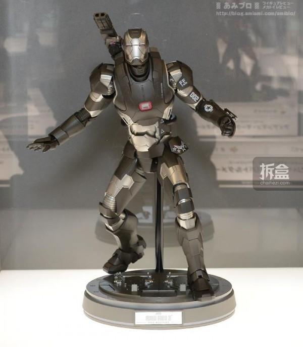 avenger-200percent-tokyo-049