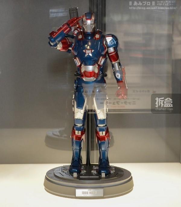 avenger-200percent-tokyo-053