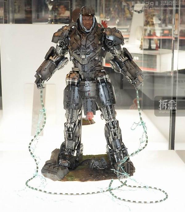 avenger-200percent-tokyo-054