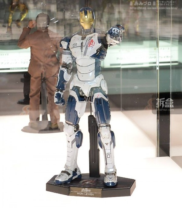 avenger-200percent-tokyo-056