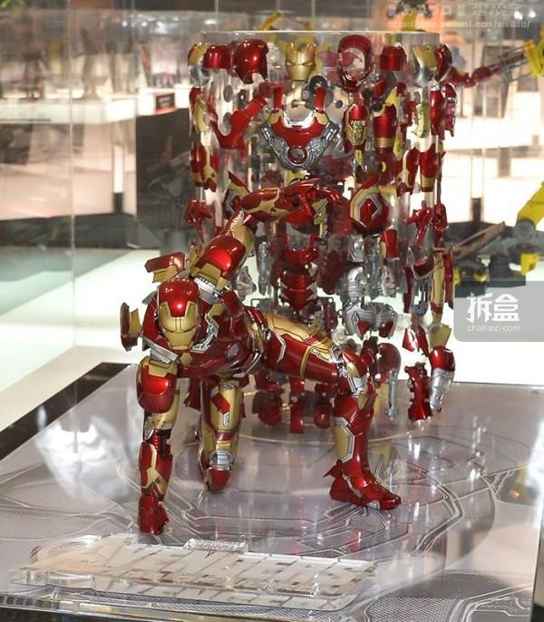avenger-200percent-tokyo-066