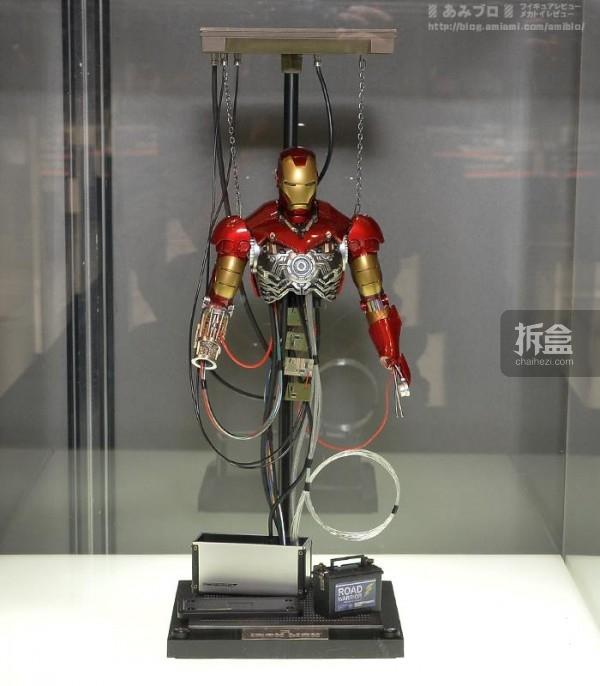 avenger-200percent-tokyo-067