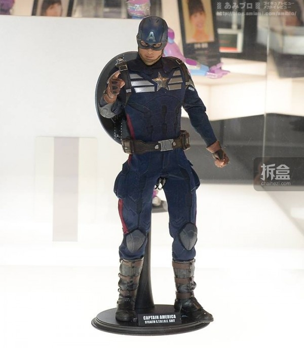 avenger-200percent-tokyo-070