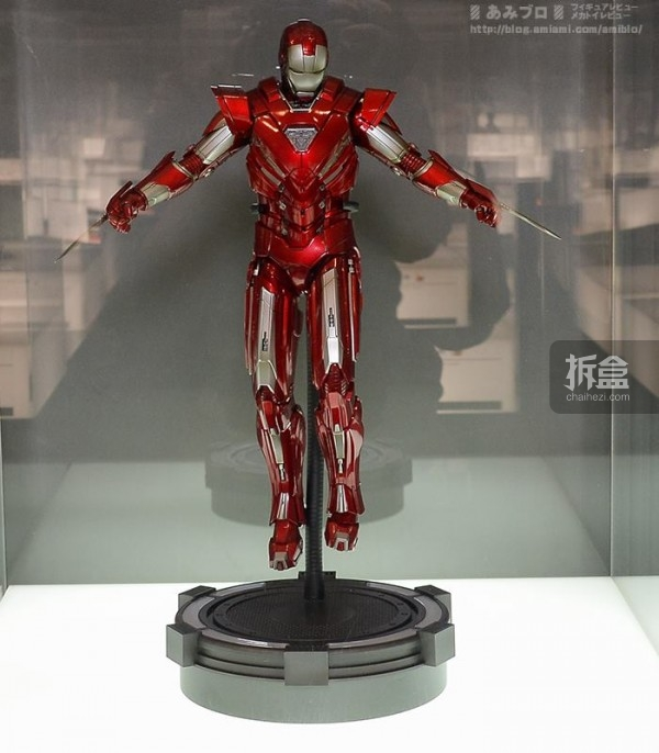 avenger-200percent-tokyo-072