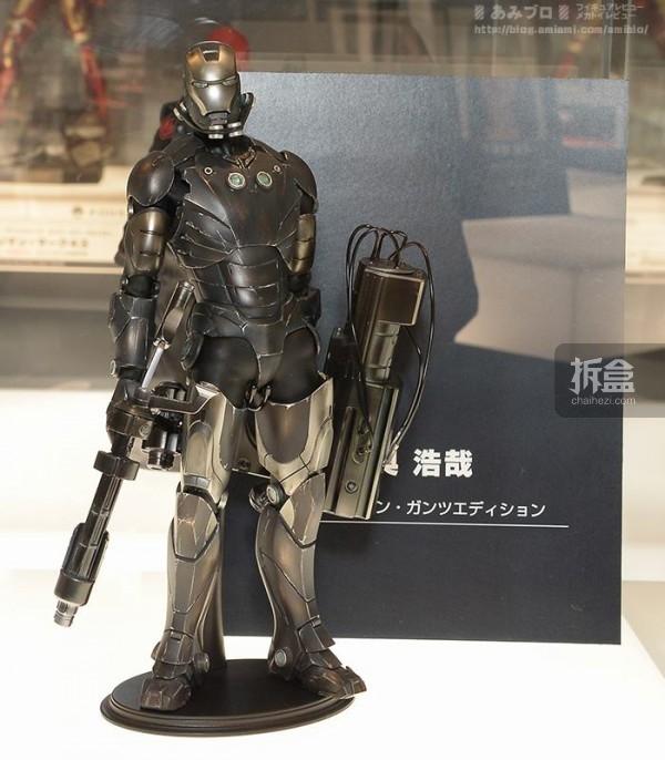 avenger-200percent-tokyo-075