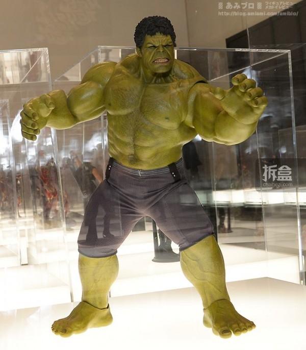 avenger-200percent-tokyo-077