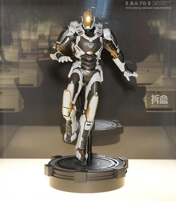 avenger-200percent-tokyo-089
