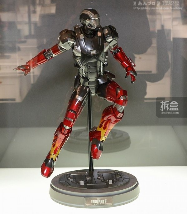 avenger-200percent-tokyo-092